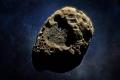 国家月球陨石鉴定检测公司在哪里