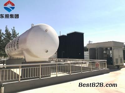 加气站设备工艺流程_加气站设备详细参数_加气站设备