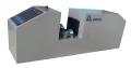 双路测径仪联动测厚橡套电缆测量仪实时内径外径线缆监