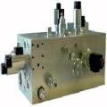 RELPOL 控制继电器
