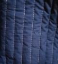 广西桂林求购库存家纺染色布,门幅2.4米,以深色为