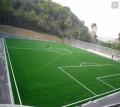 足球人造草坪生产厂家