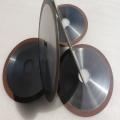 钨钢切割片硬质合金金刚石切割片厂家定制价