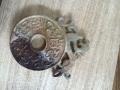 广西柳州艺术品鉴定交易中心高价交易艺术品?