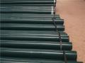 DFPB重防护双金属护桥管电力专用管