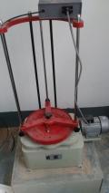 震击式标准振筛机ZBSX-92A电动摇筛机震摆仪