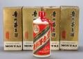 内江你在哪里收购烟酒虫草,内江市全天上门回收烟酒