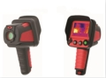 GF5000热成像仪