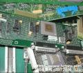 南汇区电路板回收公司高价收购企业报废的线路板