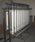 杭州食品行业超滤,食品木糖醇生产超滤设备厂家定制