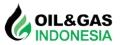 2019年东南亚石油天然气展OGI~印尼