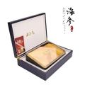 新疆省木盒包装厂 浙江龙港木盒包装厂 浙江木盒包装