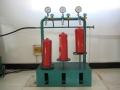 海湾镇消防器材使用方法