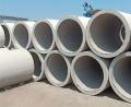 清远二级钢筋混凝土管英德D800管