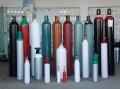 观澜氧气-深圳各类气体产品配送