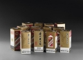 大亚湾回收53度贵州茅台酒价格越高档越昂贵