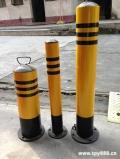 深圳宝安工地施工围挡 公路隔离挡板 防护围栏厂家直