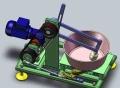 长安一对一CAD UG SolidWorks教学