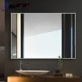 安装玻璃镜子舞蹈室大镜子定做价格