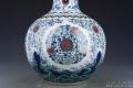 漳州私人长期现金收购古钱币、青铜器 瓷器 各种古
