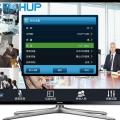 自建视频会议系统有哪些特点?河北视频会议设备