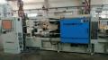 伊之密180吨铝合金压铸机参数表9成新300吨压铸