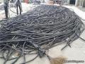 双滦区回收废电缆电话