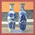 陶瓷大花瓶批发、陶瓷大花瓶 古典 陶瓷大花瓶