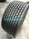 前进轮胎495 45R22.5、捆草机轮胎