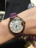 临沂江诗丹顿手表回收抵押二手名包钻戒回收