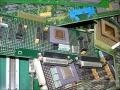 浦江镇回收通讯线路板 通讯设备回收