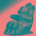 值得入手的高端家用按摩椅生命动力6700