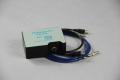 AULTT-P系列光纤光谱仪