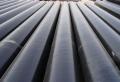 排水用3pe防腐钢管标准价格计算