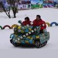 雪地坦克_冰上设施制造商 致力于打造冰雪游乐品牌