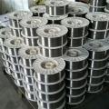 郑州水泥厂ZD501辊压机专用耐磨焊丝