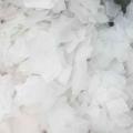 济宁片碱厂供应 工业片碱 99含量