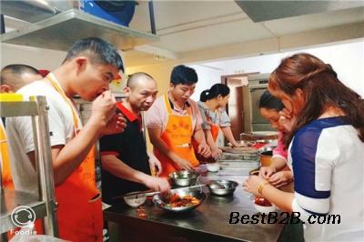 湘潭有培训石锅鱼做法石锅鱼学习哪里有学