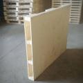 免熏蒸托盘莱西卡板木尺寸 厂家定制栈板价格低