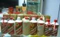 2010整箱茅台酒报价回收、、及时报价!贵州茅台酒