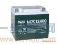 报价友联蓄电池MX12100