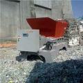 上海文件销毁是否可靠 废纸销毁公司能做到安全保密吗