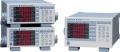 WT310E回收、横河WT310E功率计