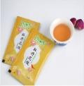 悠久牡丹系列产品—甄颜牡丹花饮