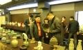 贵州省正规的拍卖公司排名