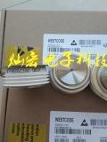 供应 优派克eupec可控硅T1218N22TOF