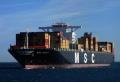 供应澳洲海运 广州到澳洲悉尼海运 家具海运