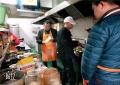 湖南酱香饼的做法培训,教湖南酱香饼的做法