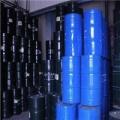 宣城哪里回收异氰酸酯组合料,有多少收多少
