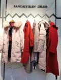 广州品牌女装批发市场找世通
